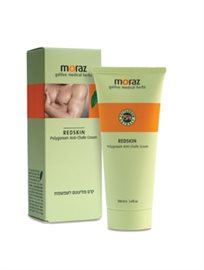 Moraz Polygonum Anti Chafe Cream