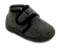 נעלי בית מפנקות לילדים Fila פילה