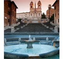 """טיול ברומא ודרום איטליה! 5 ימים של טיול מאורגן כולל לינה ע""""ב א.בוקר רק בכ-$669* לאדם!"""