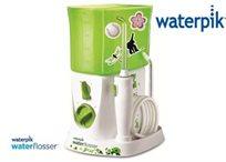 מנקה שיניים יסודי לילדים Waterpik Waterflosser דגם דגם WP260
