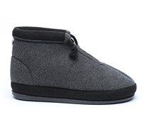 נעלי בית דפנה לגבר דגם רינגו טוליפ צבע לבחירה