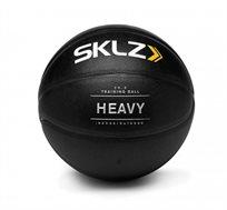 כדורסל כוח לאימון שליטה בכדור SKLZ
