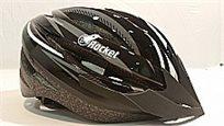 Rocet Sport Helmet קסדת  ספורט מבית רוקט