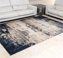 שטיח פאלאצו מלבני לסלון בגדלים לבחירה