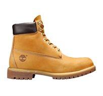 נעלי טימברלנד לגברים דגם 10061 בצבע חרדל