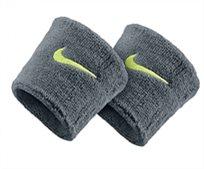 זוג סופגי זיעה לידיים  Nike נייקי
