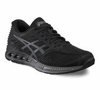 נעלי נשים Asics לריצות קצרות וארוכות דגם FuzeX
