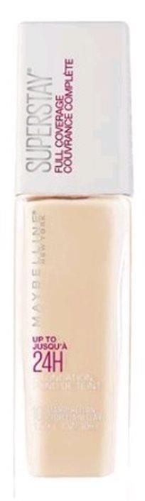 Maybelline Super Stay Make Up