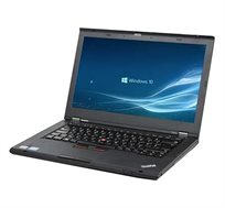 מחשב נייד דגם  מהסדרה העסקית מעבד i5 זיכרון 8GB מ.WIN10 ו3 שנות אחריות VIP