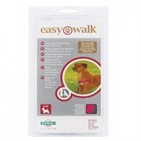 רתמת הולכה ''איזי ווק'' Easy walk S/M
