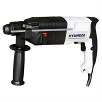 פטישון חשמלי מקצועי מבית HYUNDAI דגם HD-4009