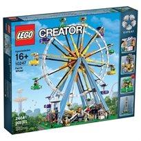 לגו גלגל ענק Lego