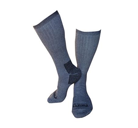 3 זוגות גרביים תרמיות OUTLAND לשמירה על חום הגוף