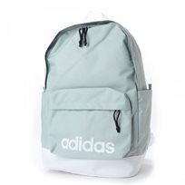 תיק גב Adidas