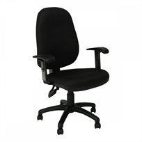 כיסא משרדי ורטיגו