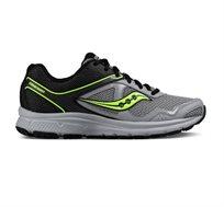 נעלי ריצה גברים Saucony