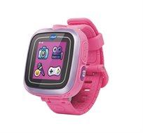שעון חכם עם מסך מגע, מצלמה ומשחקים
