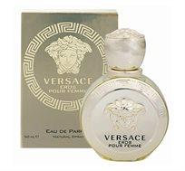 בושם לאישה Versace Eros Pour Femme EDP 50ml