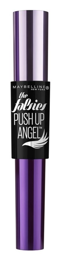Maybelline Push Up Angel