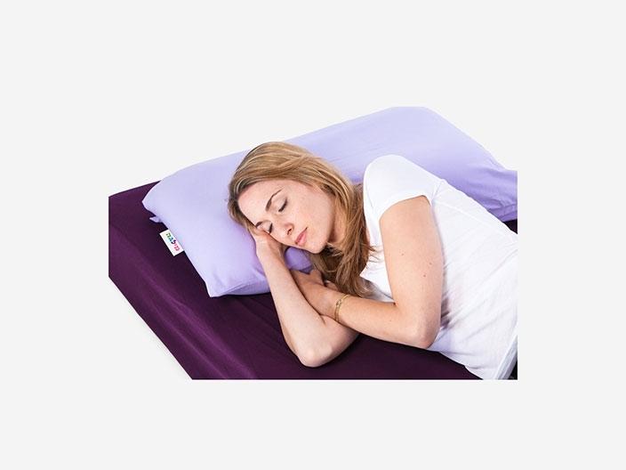 כרית שינה