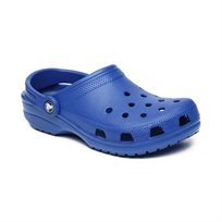 Crocs Classic - כפכפי קרוקס קלאסים בצבע כחול