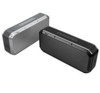 רמקול Bluetooth דגם VOOMBOX PARTY מבית DIVOOM