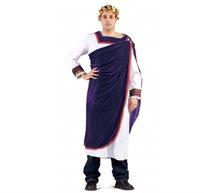 תחפושת נסיך יווני לגברים