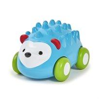 מכונית קיפוד - Skip Hop