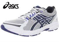 נעלי ריצה לגבר ASICS Gel-Venture 4