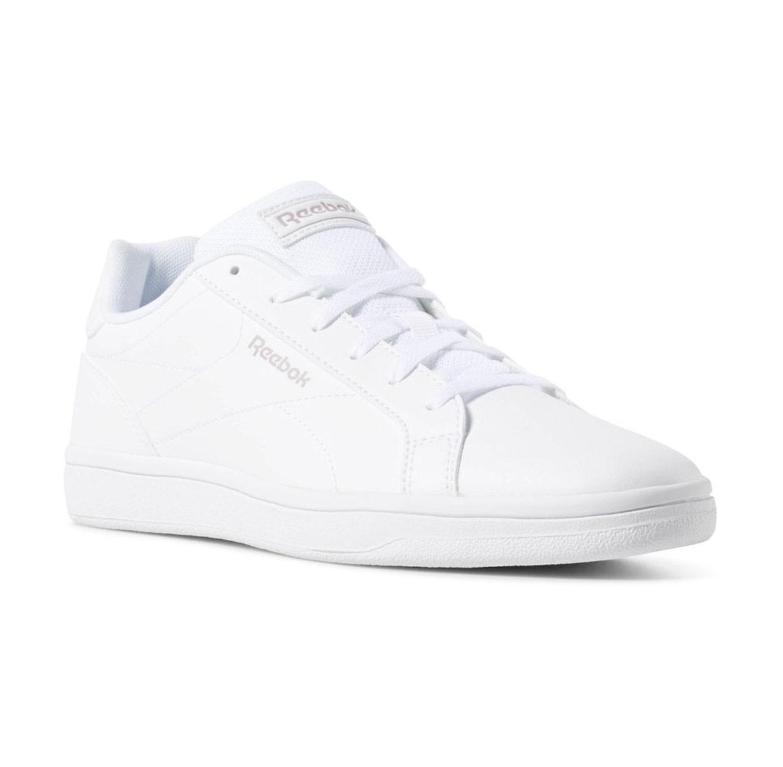 נעליים לנשים - לבן