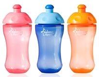 Tommee Tippee Sport Bottle