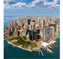 חופשה משפחתית בקיץ בניו יורק! 10 ימים כולל טיול במפלי הניאגרה, טורונטו ואלף האיים החל מכ-$1995 לאדם!
