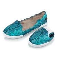 נעלי בובה   JADE