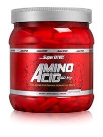 Super Effect Amino Acid