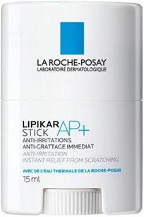 La Roche Posay Lipikar Stick Ap+