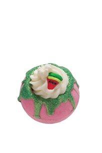 פצצת אמבטיה One in a Melon - Bomb Cosmetics