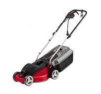 מכסחת דשא חשמלית Einhell הספק 1000W דגם GC-EM 1030