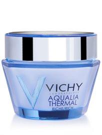 Vichy Aqualia Thermal Dynamic Rich