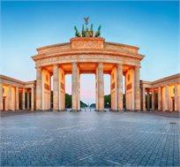טוסו לפסטיבל Lollapalooza בברלין כולל 4 לילות במלון החל מכ-€699*