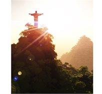 מטיילים בדרום אמריקה! 11 ימים עוצרי נשימה בברזיל וארגנטינה כולל סיורים רק בכ-$4139*
