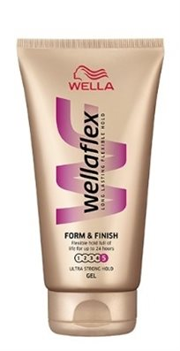 Wellaflex Gel