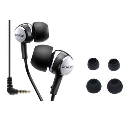 אוזניות DENON דגם AHC260