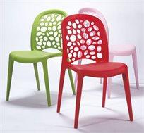 כסא פינת אוכל - דגם C10