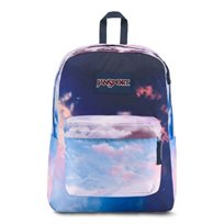 תיק גב Jansport High Stakes Trs743z