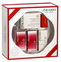 Shiseido Bio Performance Set