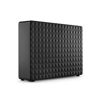"""דיסק קשיח חיצוני 3.5"""" בנפח GB 4000 מבית SEAGATE מסדרת Expansion"""