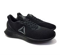 נעלי אימון לאישה REEBOK LITE - שחור