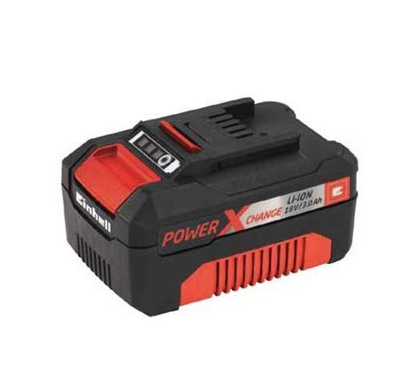 סוללת ליתיום Ah 4.0  דגם PXC Battery 4.0 Ah