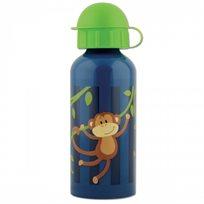 בקבוק שתייה- קוף