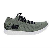 נעלי ריצה Fresh Foam Zante Solas לגברים - ירוק